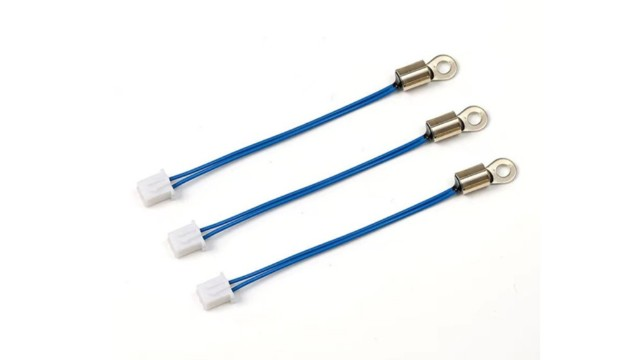 温控型NTC温度传感器