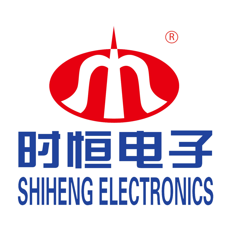 南京时恒电子科技有限公司