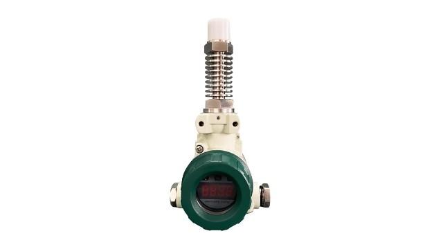 PT/CYB/0513/201C螺旋式传感器