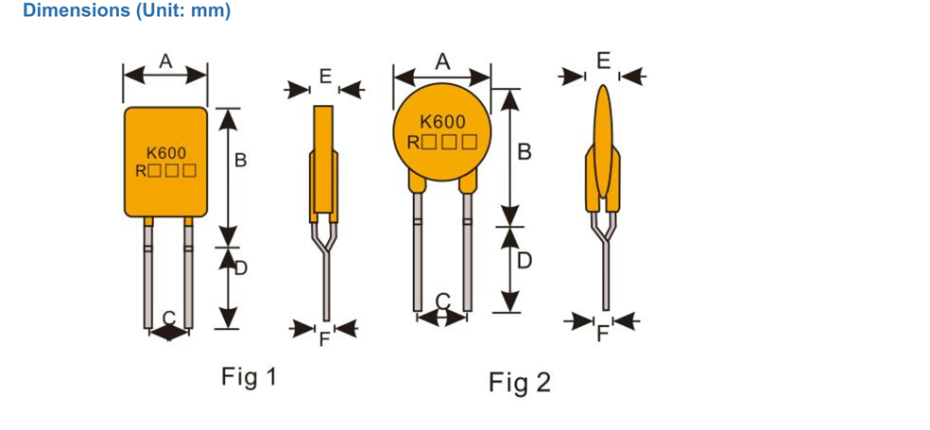K600V系列-1
