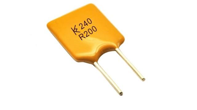 PPTC-K240V系列插片式