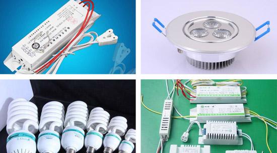灯丝预热用PTC热敏电阻器MZ11A系列