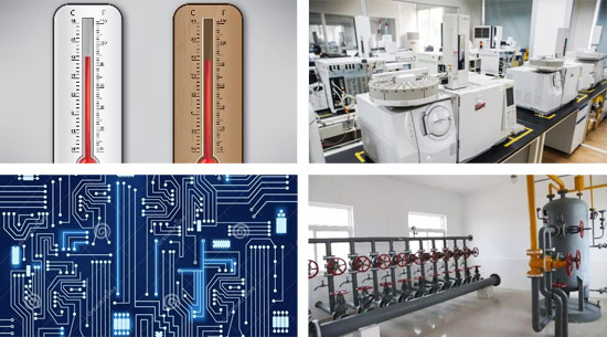 补偿型NTC热敏电阻MF11系列