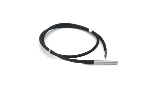 DS18B20水温数字温度传感器