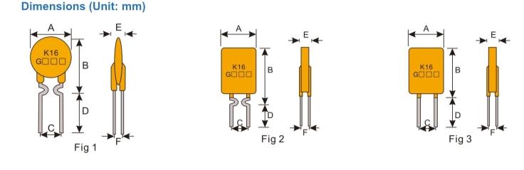 K16V-1