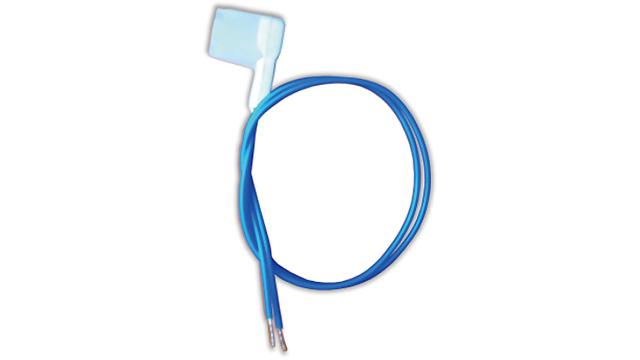 锂电池温度传感器(3)