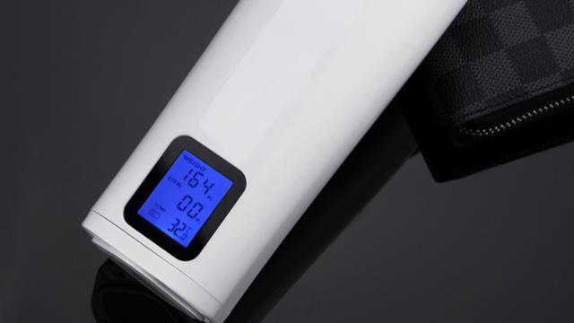 温度显示水杯用NTC温度传感器
