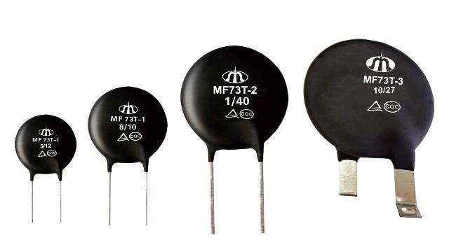 MF73T