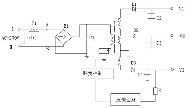 热敏电阻温度传感器选用原则需要注意事项?